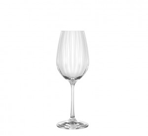 WHITEHOUSE_GLASSWARE_MEGAN_WHITE_WINE