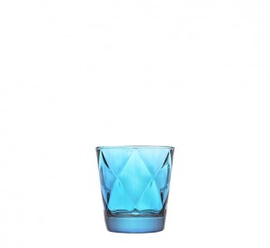 WHITEHOUSE_GLASSWARE_PIPPA_TUMBLER_BLUE