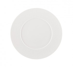 WHITEHOUSE_PORCELAIN_CATERINA_DINNER_10