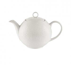WHITEHOUSE_PORCELAIN_CATERINA_TEAPOT_V2
