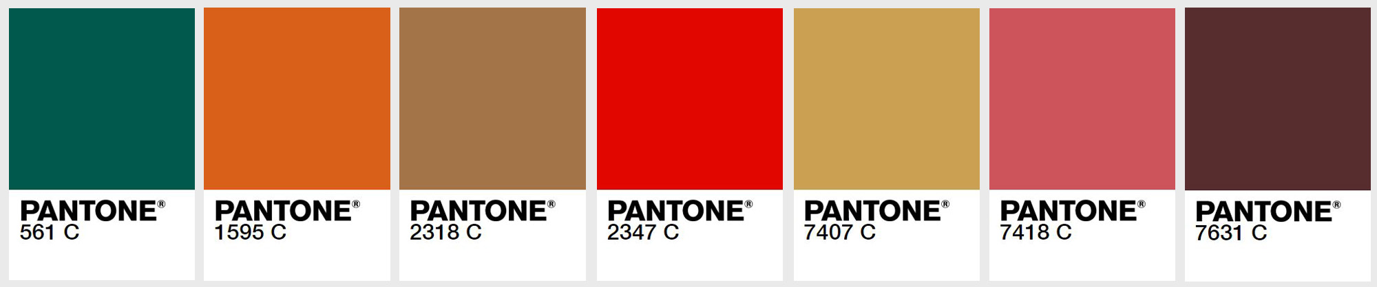 Irnham_Hall_Pantone_Colours