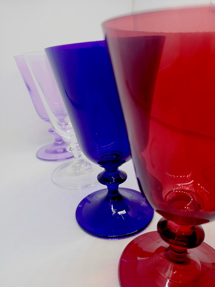 WHITEHOUSE_CROCKERY_HARPER_GLASSWARE