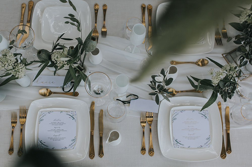 whitehouse_crockery_hire_wedding_new_era_4