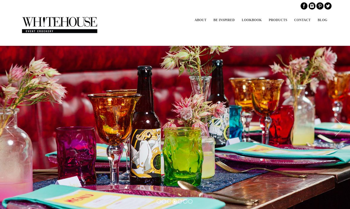 2_WHITEHOUSE_CROCKERY_WEBSITE