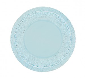 WHITEHOUSE_CHARGER_CONNIE_PASTEL_BLUE