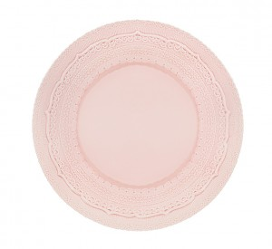 WHITEHOUSE_CHARGER_CONNIE_PASTEL_PINK