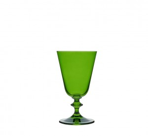 WHITEHOUSE_GLASSWARE_HARPER_GREEN