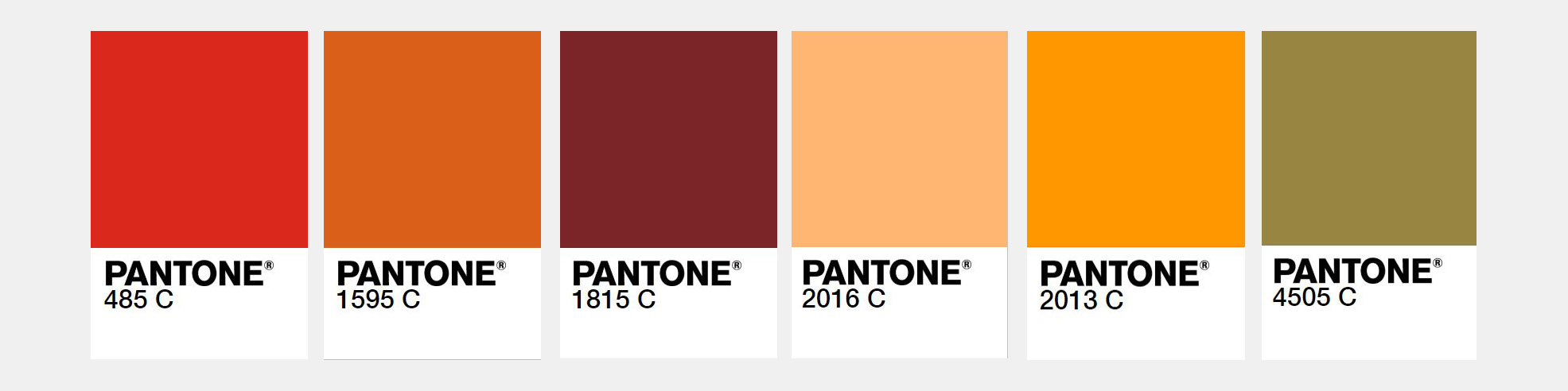 WHITEHOUSE_PANTONE_1