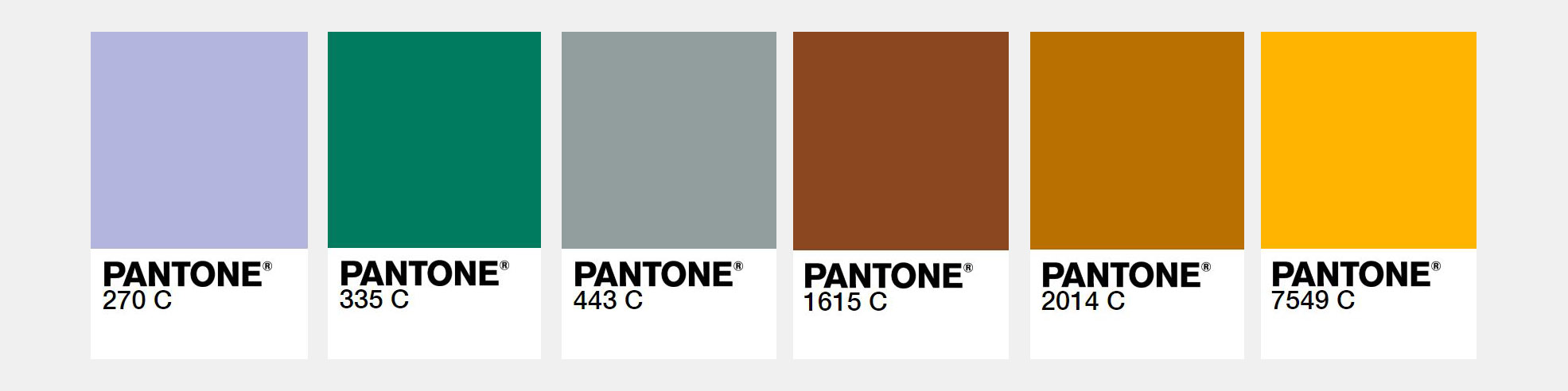 WHITEHOUSE_PANTONE_2