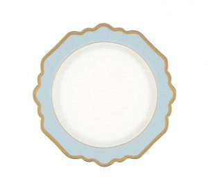 WHITEHOUSE_PORCELAIN_ELEANOR_BLUE_DINNER_PLATE