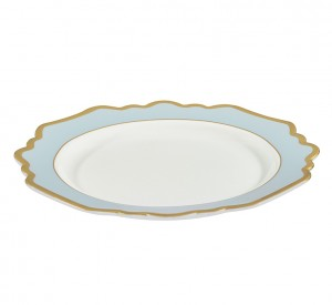 WHITEHOUSE_PORCELAIN_ELEANOR_BLUE_DINNER_PLATE_V2