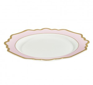 WHITEHOUSE_PORCELAIN_ELEANOR_PINK_DINNER_PLATE_V2