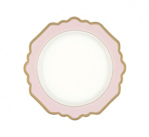WHITEHOUSE_PORCELAIN_ELEANOR_PINK_DINNER_PLATE