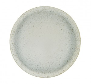 WHITEHOUSE_PORCELAIN_MAYA_DINNER