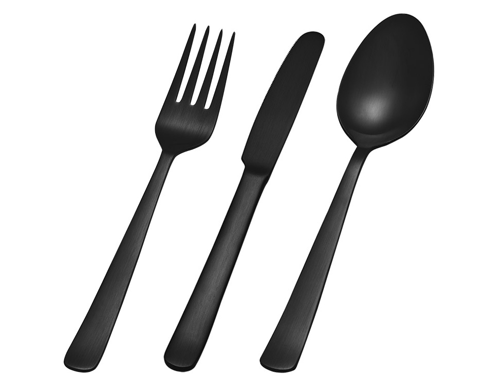 WHITEHOUSE_CUTLERY_BLAIR_RANGE_BLOG_2019