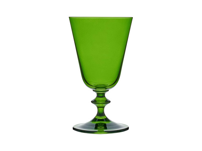 WHITEHOUSE_GLASSWARE_HARPER_GREEN_BLOG_2019