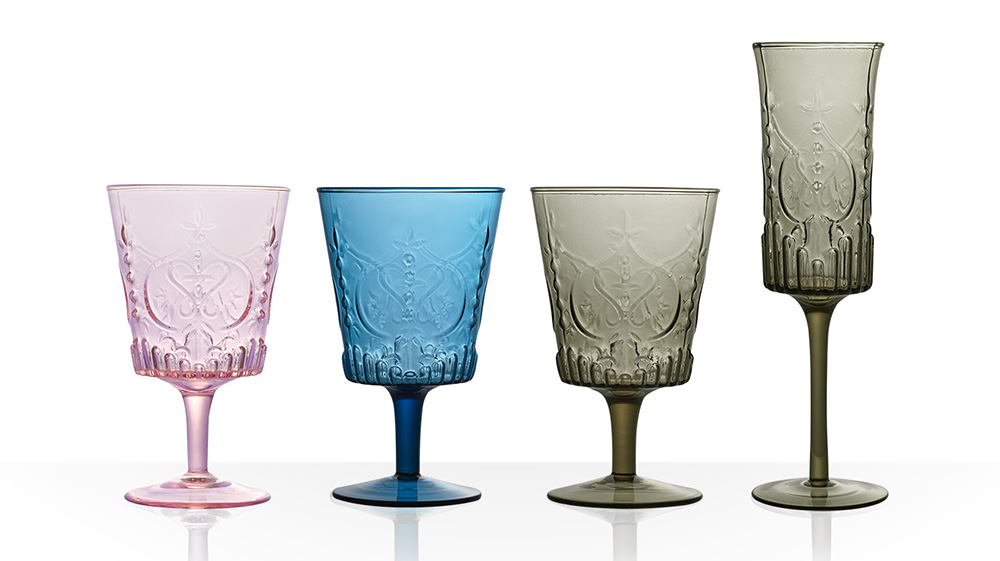 WHITEHOUSE_GLASSWARE_MARTHA_RANGE_BLOG_2019