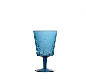 WHITEHOUSE_GLASSWARE_MARTHA_WATER_BLUE