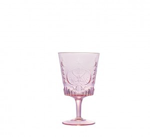 WHITEHOUSE_GLASSWARE_MARTHA_WATER_PINK