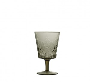 WHITEHOUSE_GLASSWARE_MARTHA_WATER_SMOKE