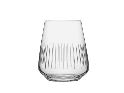 WHITEHOUSE_GLASSWARE_VICTORIA_TUMBLER_BLOG_2019