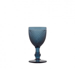 WHITEHOUSE_GLASSWARE_JAMIMA_COBOLT_BLUE_WATER_GLASS