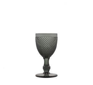 WHITEHOUSE_GLASSWARE_JAMIMA_SLATE_WATER_GLASS