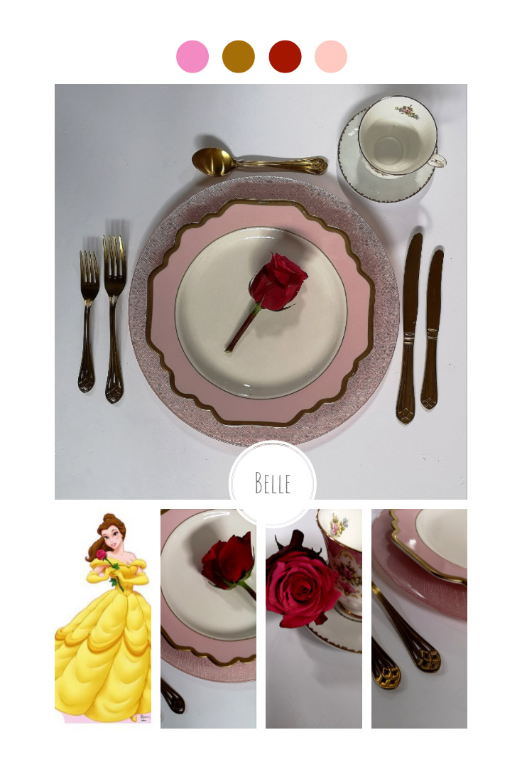 Whitehouse_Disney_Wedding_Belle