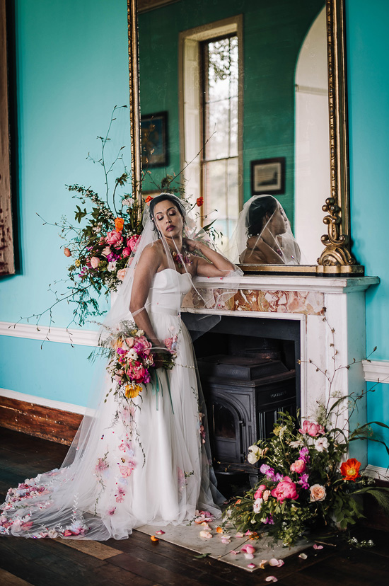WHITEHOUSE_CROCKERY_WEDDING_SHOOT_BLOG_2019CORAL-15