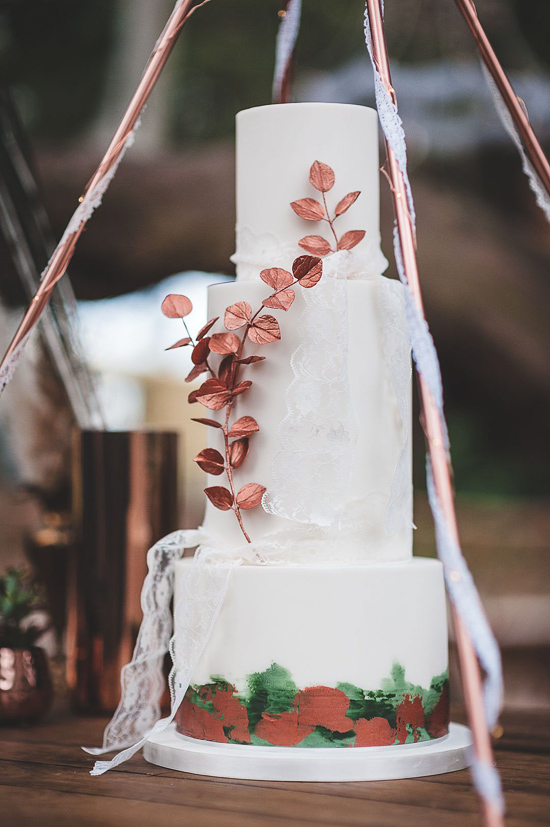 WHITEHOUSE_CROCKERY_WEDDING_SHOOT_BLOG_2019FINSP-38
