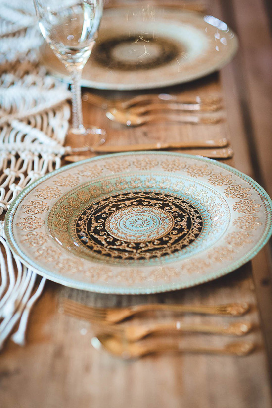 WHITEHOUSE_CROCKERY_WEDDING_SHOOT_BLOG_2019FINSP-45