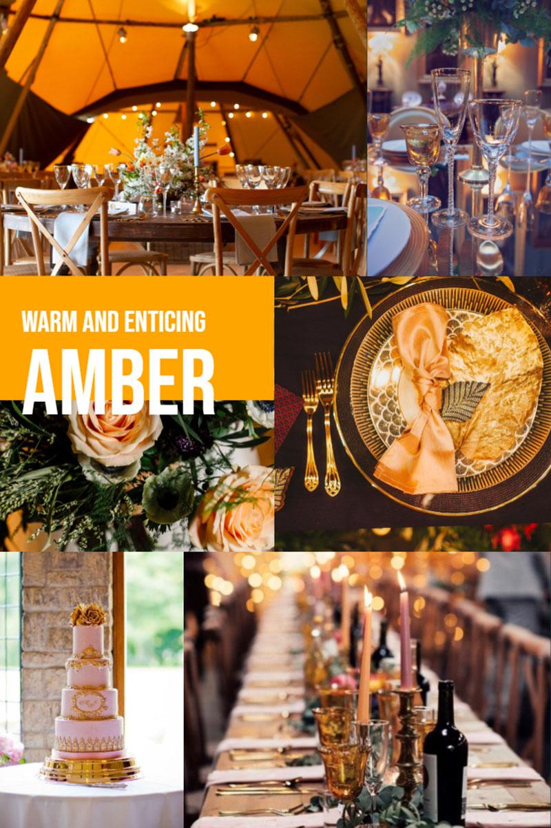Whitehouse_Crockery_Autumn_Trend_Amber