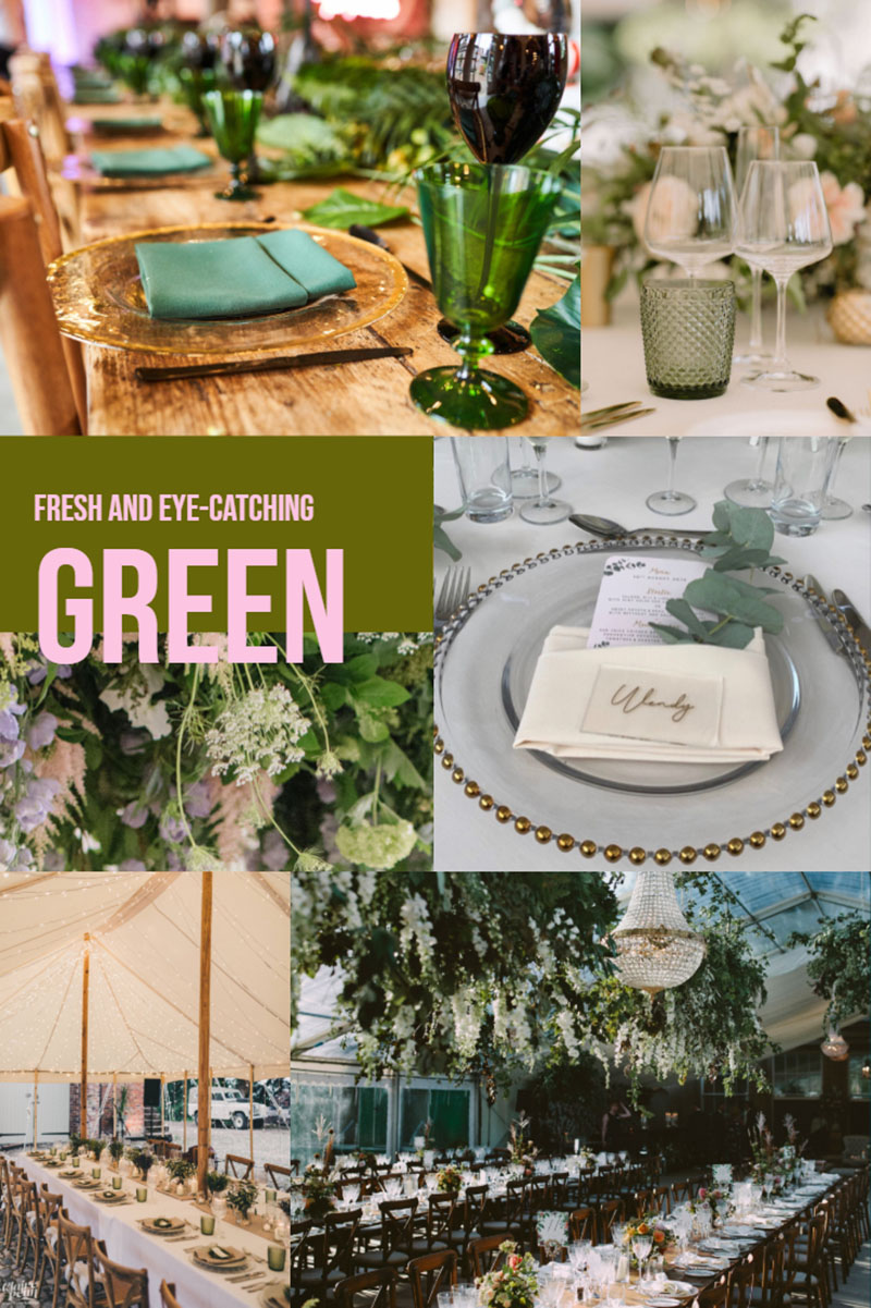 Whitehouse_Crockery_Autumn_Trend_Green