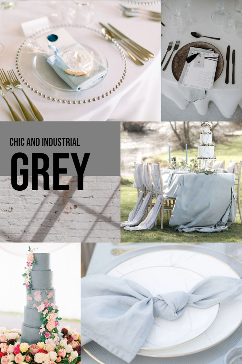 Whitehouse_Crockery_Autumn_Trend_Grey
