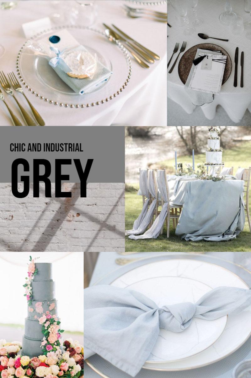 Whitehouse_Crockery_Autumn_Trend_Grey