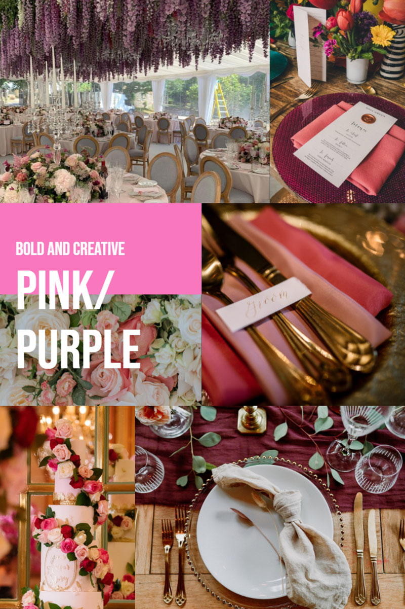 Whitehouse_Crockery_Autumn_Trend_Pink_Purple