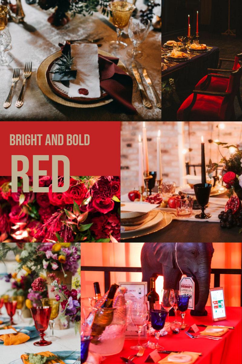 Whitehouse_Crockery_Autumn_Trend_Red