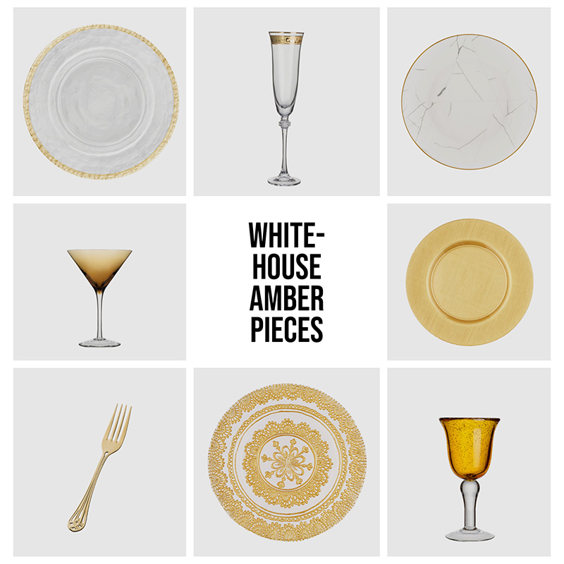 Whitehouse_Crockery_Colours_Amber