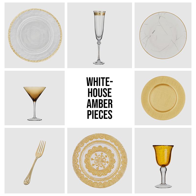 Whitehouse_Crockery_Colours_Amber