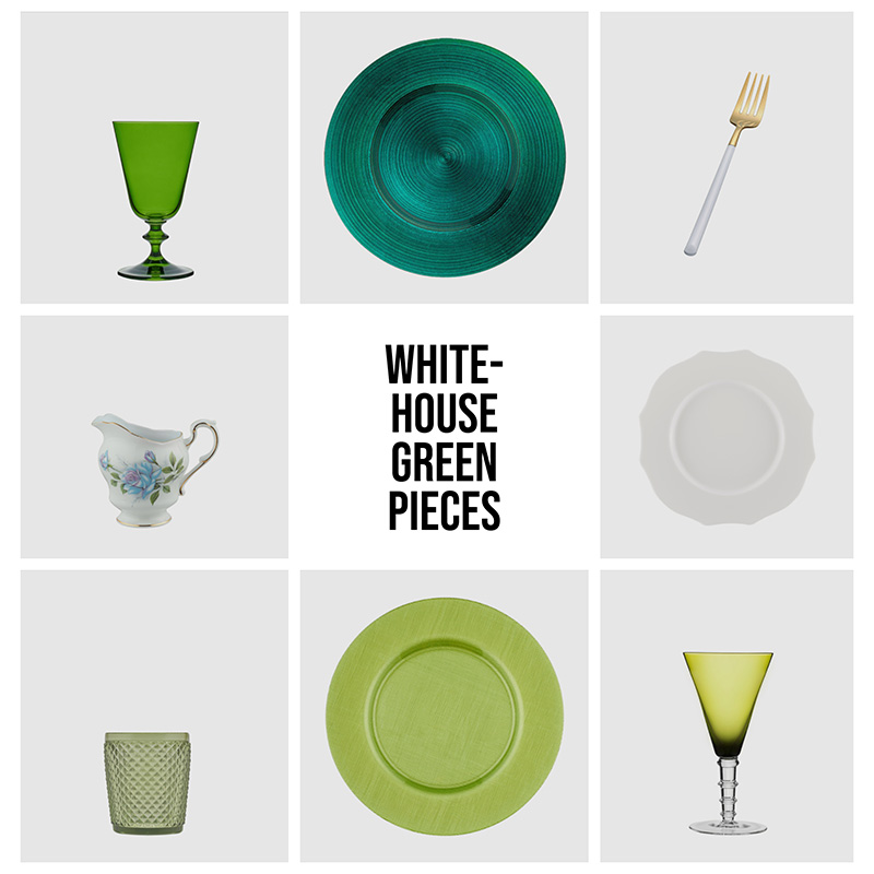 Whitehouse_Crockery_Colours_Green