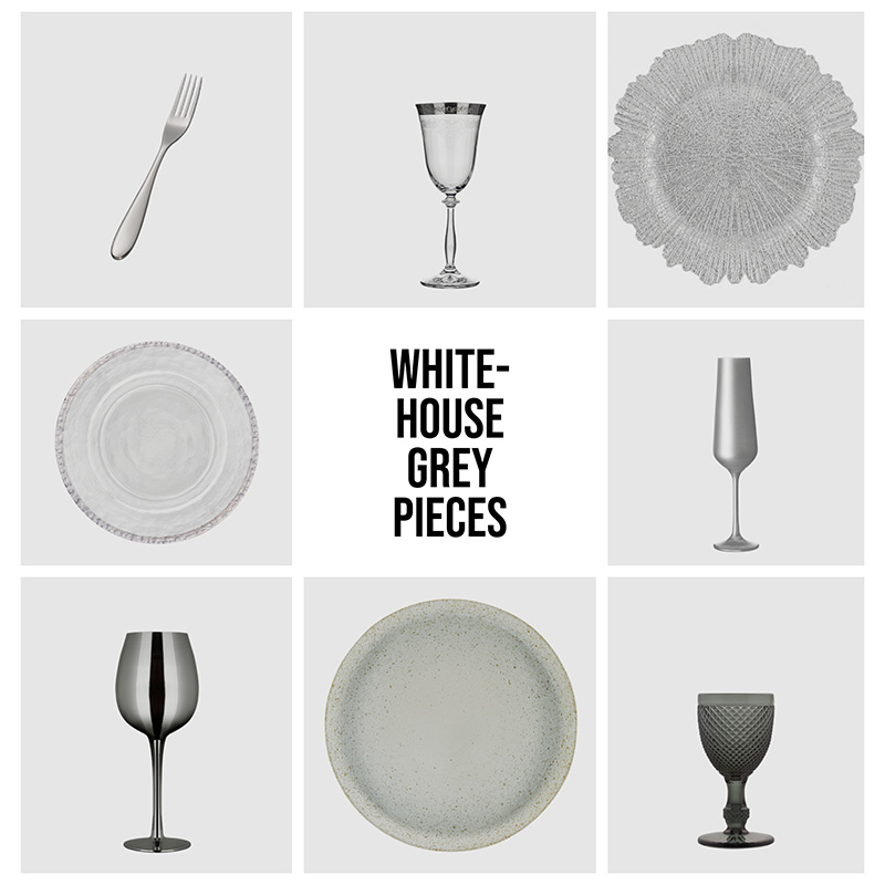 Whitehouse_Crockery_Colours_Grey