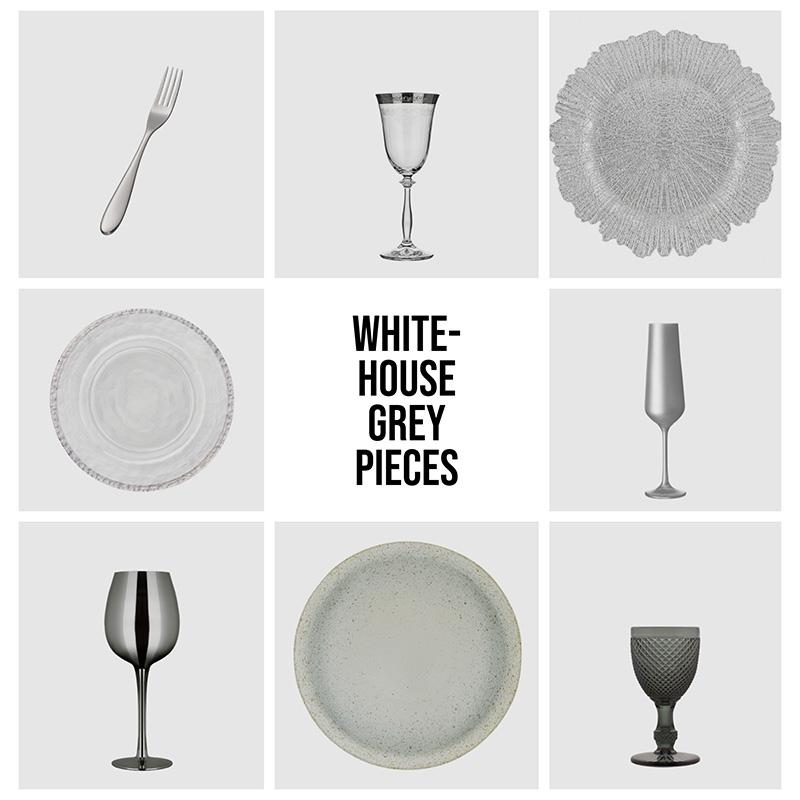 Whitehouse_Crockery_Colours_Grey