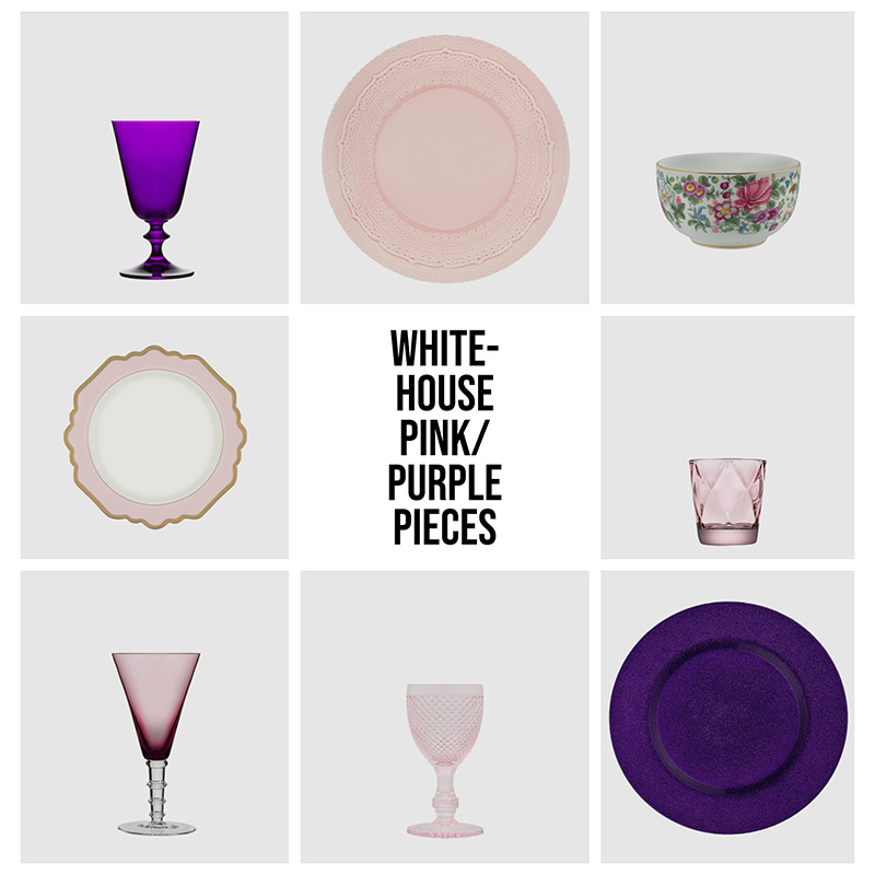 Whitehouse_Crockery_Colours_Pink_Purple