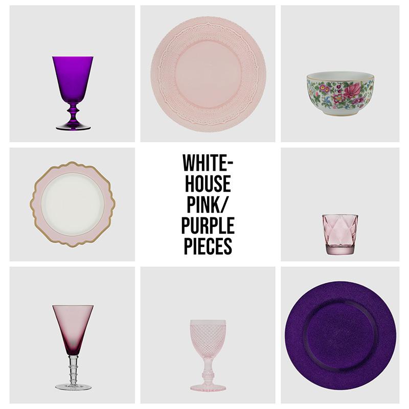 Whitehouse_Crockery_Colours_Pink_Purple