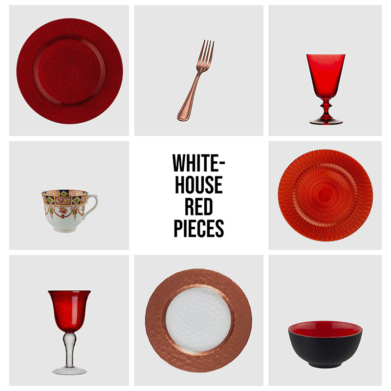 Whitehouse_Crockery_Colours_Red