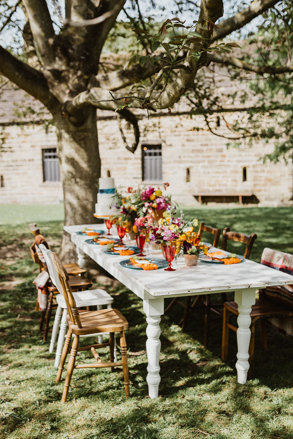 WEDDING_TABLE_PLANNING_2D_BOTANICAL_WHITEHOUSE