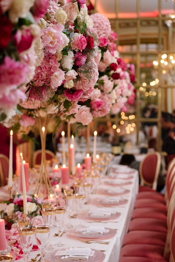 WEDDING_TABLE_PLANNING_4A_PINK_WHITEHOUSE.jpg