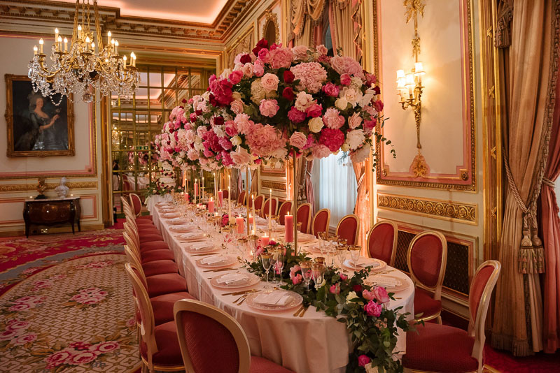 WEDDING_TABLE_PLANNING_4B_PINK_WHITEHOUSE.jpg