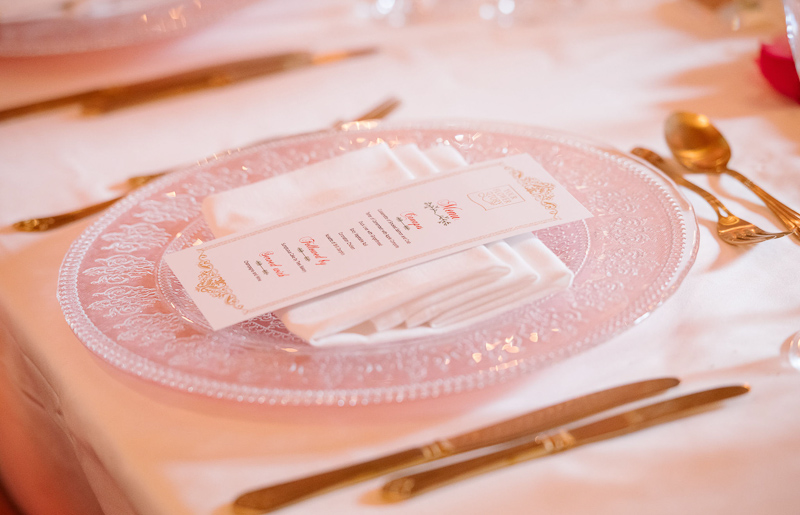 WEDDING_TABLE_PLANNING_4C_PINK_WHITEHOUSE.jpg