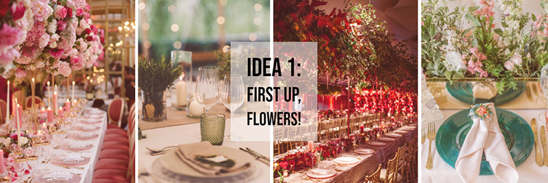 WEDDING_TABLE_PLANNING_IDEA1_Flowers